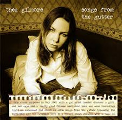 Thea Gilmore Songs From The Gutter.jpeg
