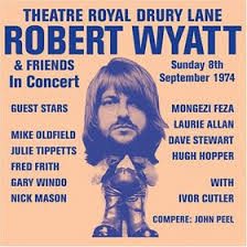 Robert Wyatt Drury Lane.jpeg