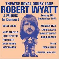 Robert Wyatt Drury Lane.jpeg