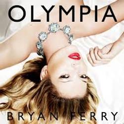 Bryan Ferry Olympia.jpeg