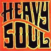 P Weller Heavy Soul.jpeg