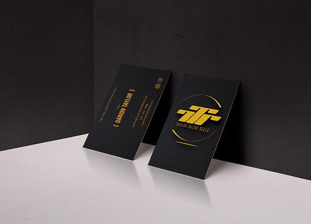 Business card eksempel.jpg