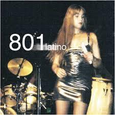 801 Latino Live.jpeg