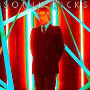 P Weller Sonik Kicks.jpeg