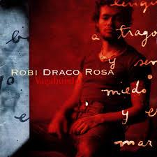 Robi Draco Rosa Vagabundo.jpeg