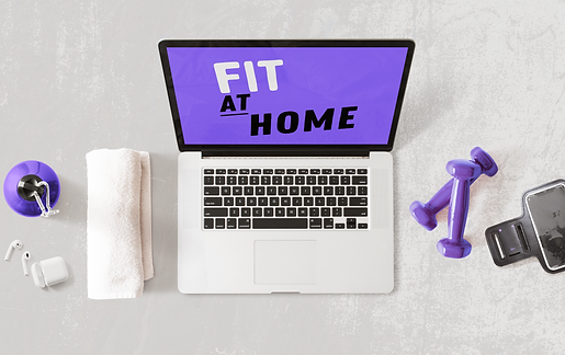 Fit at home laptop.png