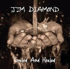 Jim Diamond Souled and Healed.jpeg