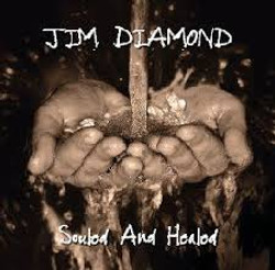 Jim Diamond Souled and Healed.jpeg