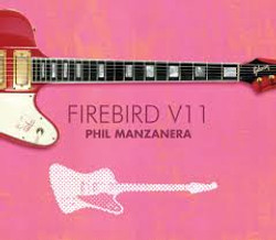 P Manzanera Firebird.jpeg