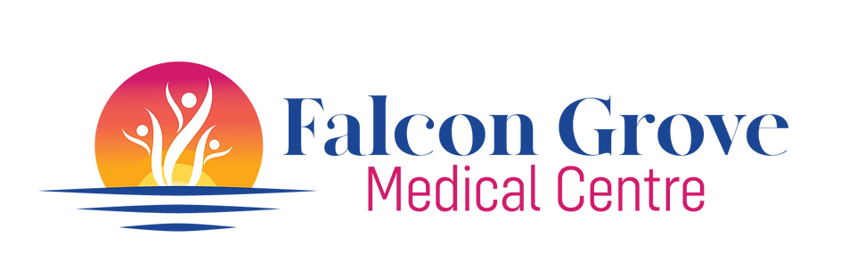 Falcon-Grove-Linear  72dpi.png