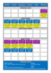 Time Table.jpg