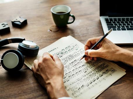 Analizan ventajas de las tecnologías de la información en rescate y difusión de la música antigua