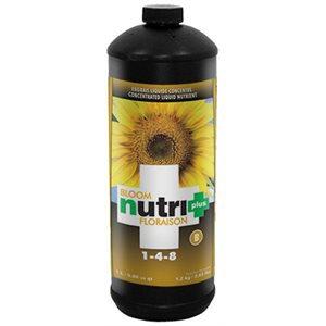 Nutri+ Bloom B Nutrient 1L