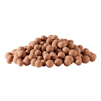 Liaflor Clay Pellets 8 / 16MM 50L Bag