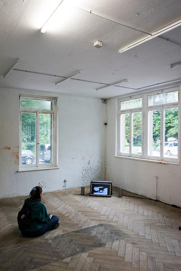 4_Matthias Käser, Kollektiv Sweeterland.