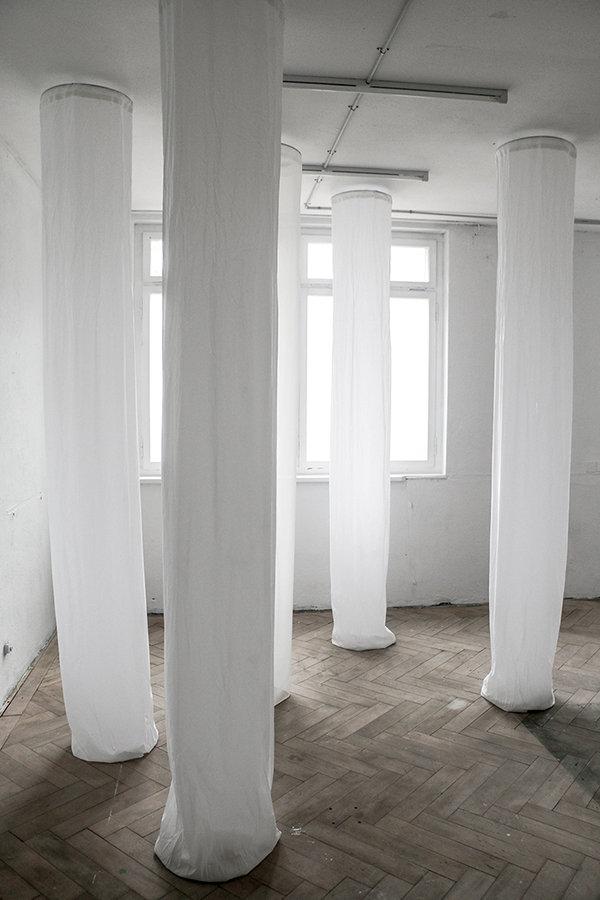 """Im Phasenraum"" Tamara Hauser.jpg"