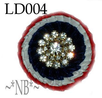 LD004