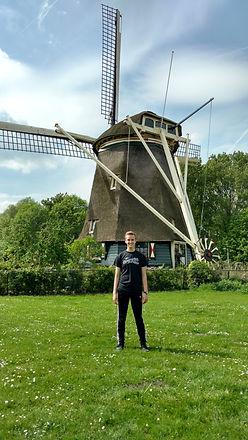 Michael Ganis - Amsterdam.jpg