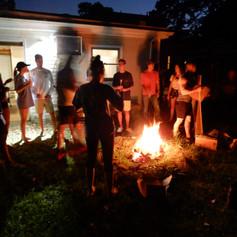 Fall 2018 - Bonfire 1.JPG