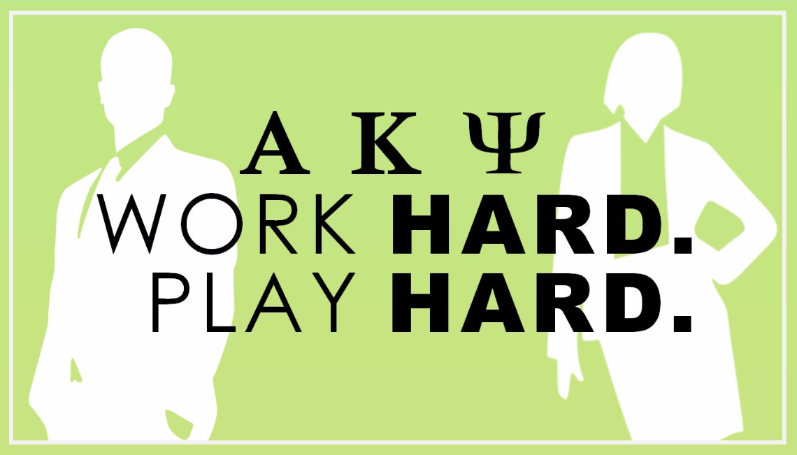 work+hard,+play+hard.PNG