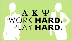 work+hard,+play+hard.PNG