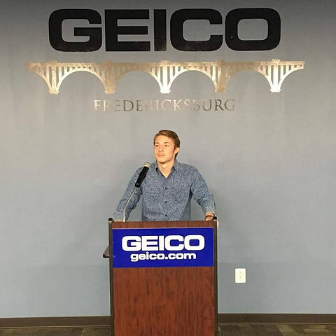 Spencer Dunlap - GEICO.jpg