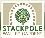 stackpole logo.PNG