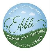 edible garden logo.jpg