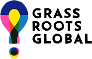 Grassroots+Global+Logo-01.png