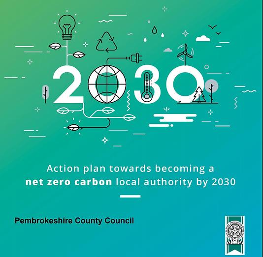pcc zero action plan.PNG