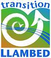 TransitionLlambedLogo_1-898x1024.jpg