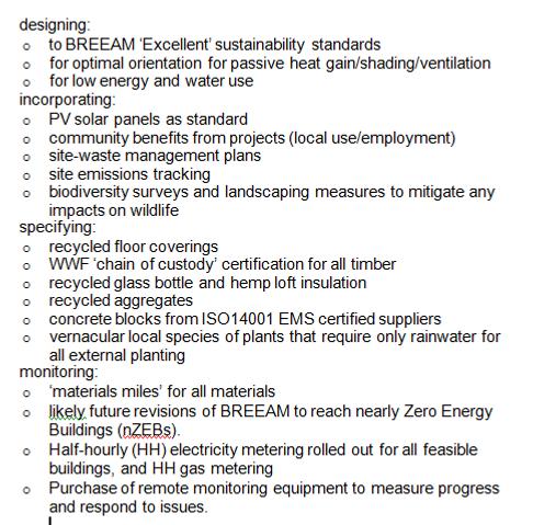 details of action plan sample.PNG