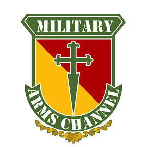 Military Arms