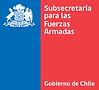 Subsecretaría para las FFAA
