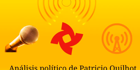 Patricio Quilhot