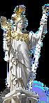 Minerva%20H_B%C3%A9lica_edited.png