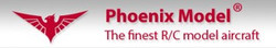 Phoenix Models