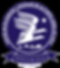 Efemérides sitio Web Águilas Blancas