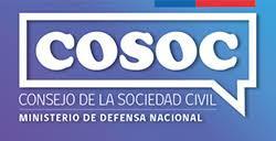 Cosoc MDN