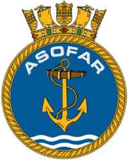 Asofar