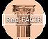 Multigremial FFFAA, Carabineros, PDI y pensionadas