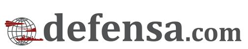 Defensa.com