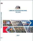 Libro de la Defensa 2017