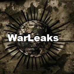War Leaks