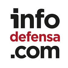 Info Defensa.png