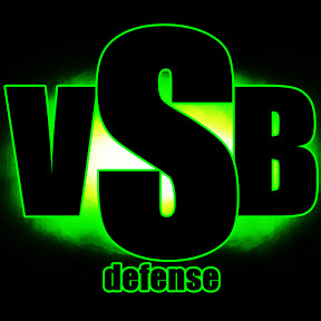 VSB Defense