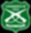 Hitos históricos sitio Web Carabineros