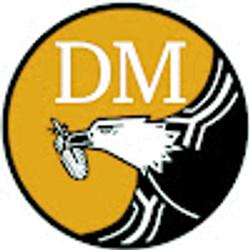 Dalily Military Defense