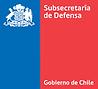 Subsecretaría de Defensa