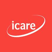 ICARE 2020